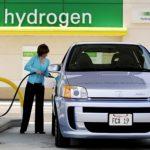 Fakta Bahan Bakar Sel Hidrogen yang Perlu Anda Ketahui