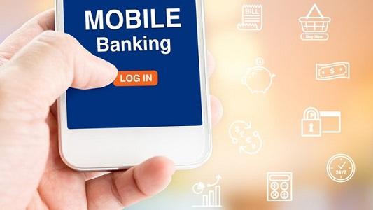 Mobile Banking, Memudahkan Bertransaksi Dimanapun