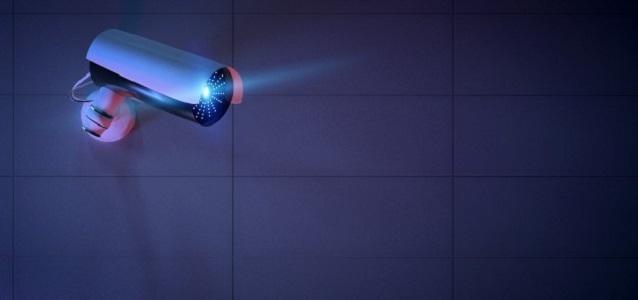 Manfaat Kamera Pengawas untuk Menjaga si Kecil di Rumah